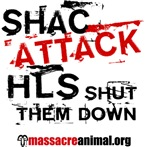 SHAC ATTACK