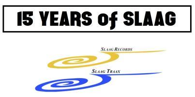 15 Years of SLAAG