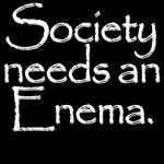 Society.