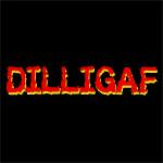 DILLIGAF.