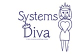 Systems Diva
