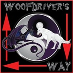 WooFDriver's Way