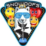 The SnoWOOFS