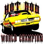 2003 Hot Rod Champ