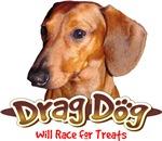 Drag Dog