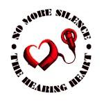 Hearing Hearts