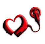 Hearing Heart Only