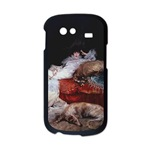 Nexus Phone Cases