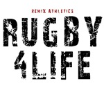 rugby 4life shirts