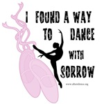 Dance with Sorrow