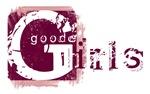 Goode Girls Logo Wear