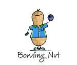 Bowling Nut