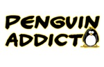Penguin Addict