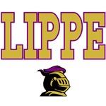 Lippe University Knights Name