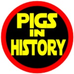 Pigs in History