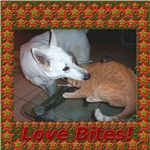 Love Bites!