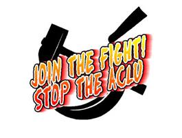 JOIN THE FIGHT!