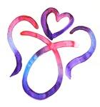 Angel Heart Blessings 1