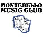 Montebello Music Club