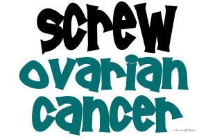 Screw Ovarian Cancer 1.1