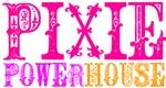 Pixie Powerhouse