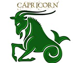 Capricorn II