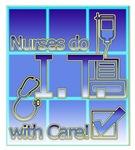 Nurses do I.T. with Care