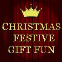 Christmas Festive Gift Fun