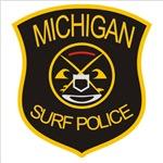 Michigan Surf Police