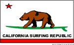 California Surfing Republic