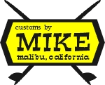 Customs by Mike