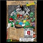 T&T TrollCon '08