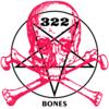 Skull and Bones 332
