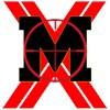 M X SIGHT