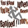 100% BANJOED