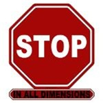 STOP: In All Dimensions