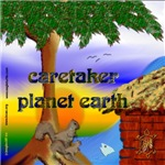 EarthSaver Embroidery