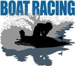 boat racing