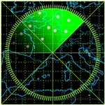 Radar4