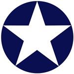 USAF mark2
