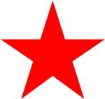 Red star 1