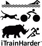 iTrainHarder