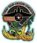 USAF AC-47 Spooky