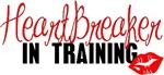Heartbreaker In Training - Girls