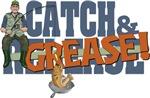 Anti-Catch & Release