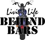 Living Life Behind Bars