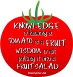 Tomato Smarts