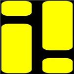 i! Yellow