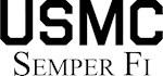 USMC Semper Fi
