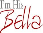 His Bella